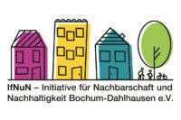 Initiative für Nachbarschaft und Nachhaltigkeit